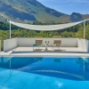 Sicily villas with savings for smaller groups