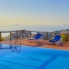 Sicily villas close to UNESCO world heritage sites