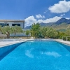 Sicily villas with private pool