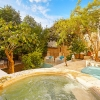 Hortus Suites Apartments in Sicily  Modica