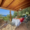 Agapanto Cottage Villas in Sicily  Trabia