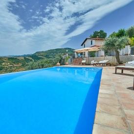 Budget Villas To Rent In Sicily Wish Sicily