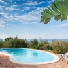 Villa Buzza Villas in Sicily  Caronia