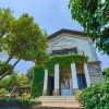 Villa Viscalori Villas in Sicily  Viagrande