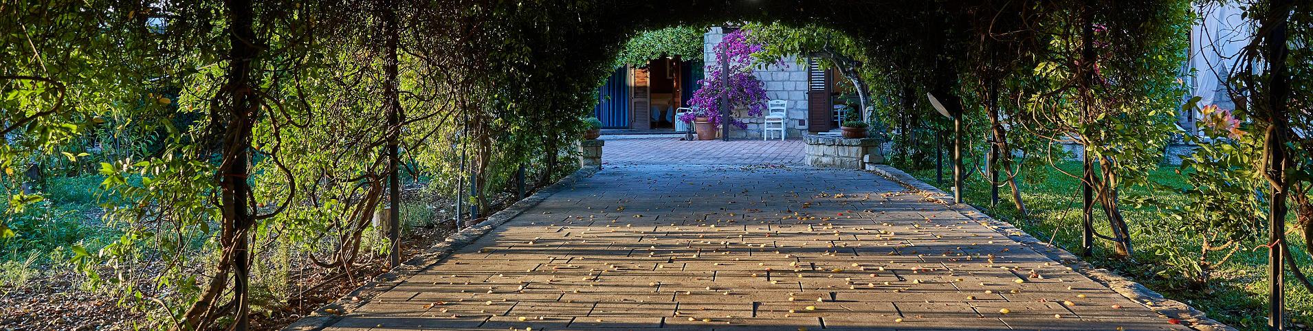 sicily no1 holiday rentals website - Villa Rental Sicily