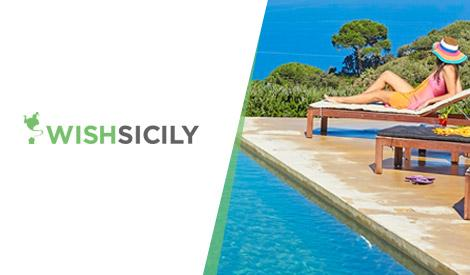 Reservation Request Response Sample Wish Sicily