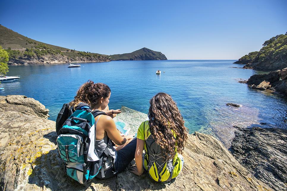 Escursioni e passeggiate in Sicilia