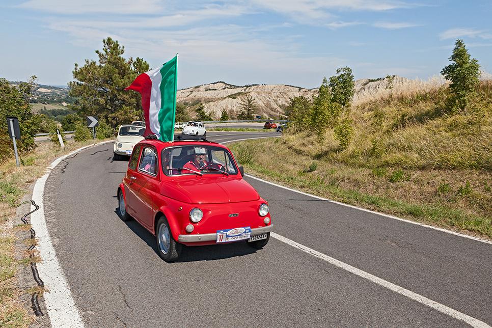 Attivita culturali in Sicilia