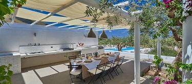 Ville di lusso in sicilia for Ville di lusso sul mare