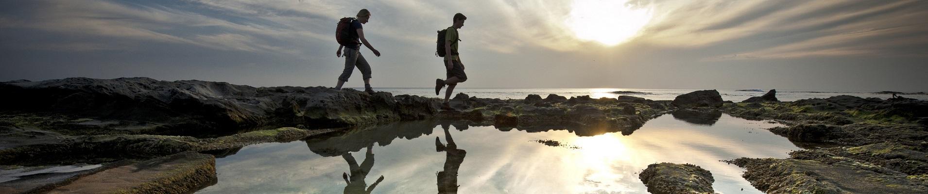 Ville in Sicilia per escursioni e passeggiate