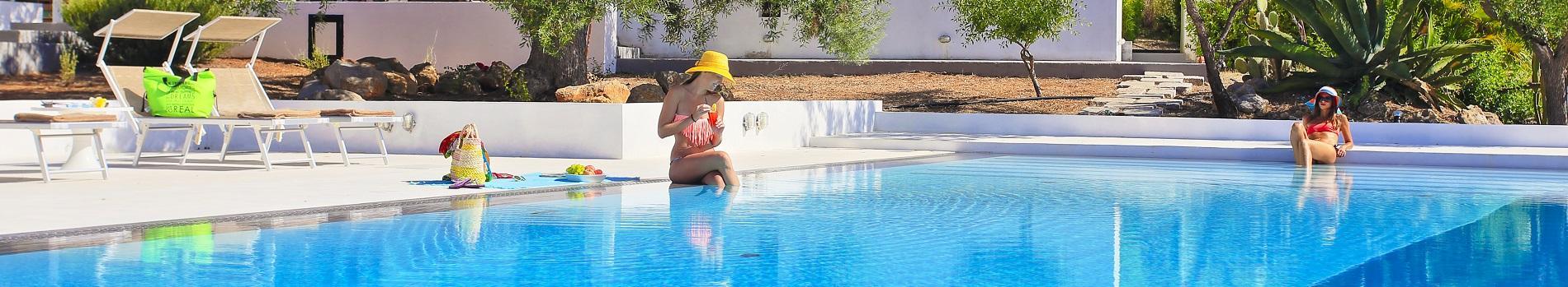 Ville in sicilia con interessi speciali for Subito case vacanze sicilia
