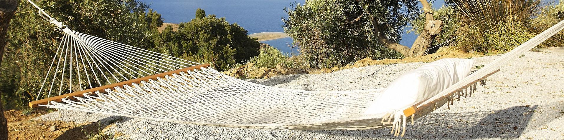 Case vacanze in sicilia for Subito case vacanze sicilia