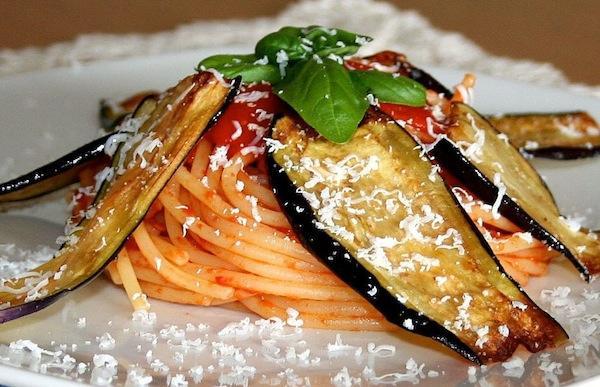 La gastronomia in sicilia - La cucina siciliana ...
