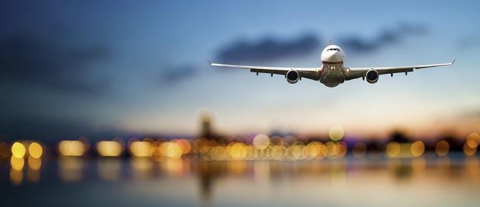 Flights to Sicily
