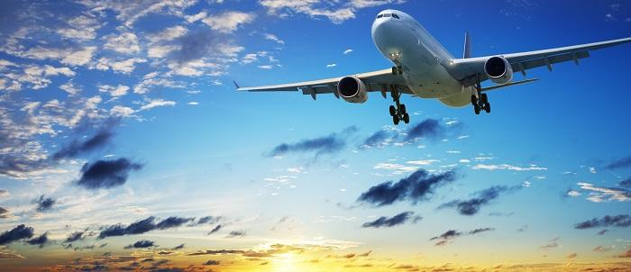 Aeroporti e connessioni in Sicilia