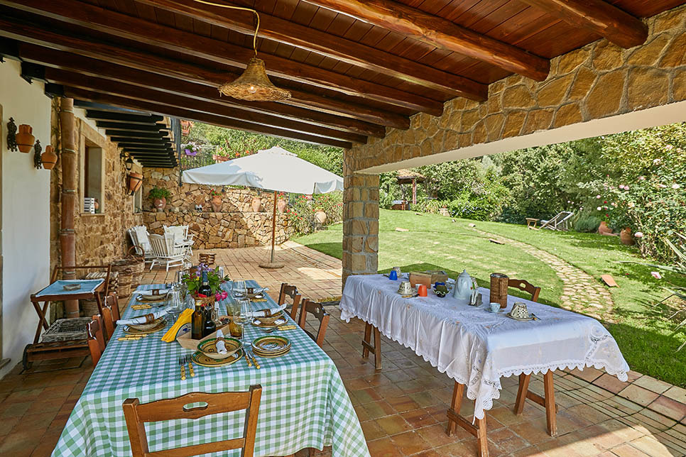 Villa Olmo Castel di Lucio 30828