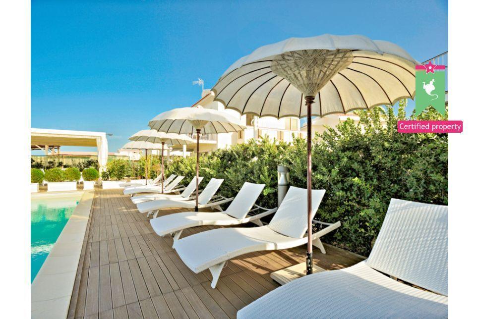Ancora Bianca Beach Residence Terme Vigliatore 4261