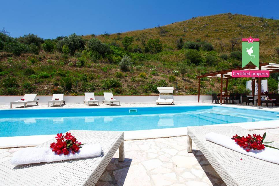 Villa Costanza Cefalu 7901