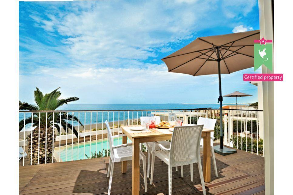 Ancora Bianca Beach Residence Terme Vigliatore 4267
