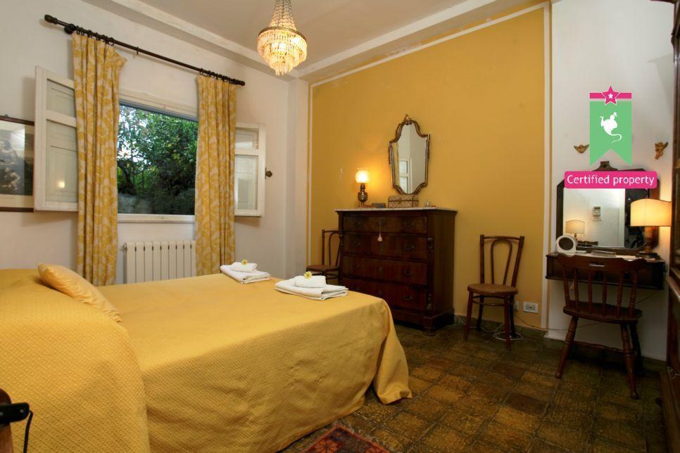 Villa Eliana Siracusa 4972