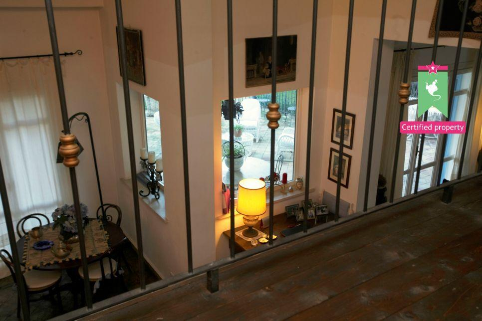 Villa Eliana Siracusa 4984