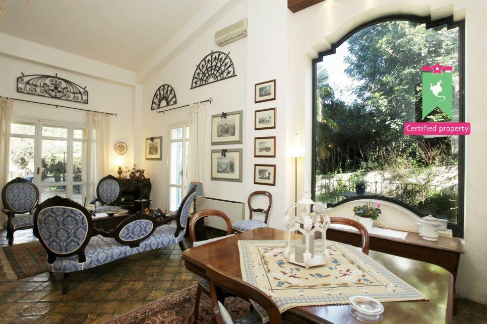 Villa Eliana Siracusa 4985