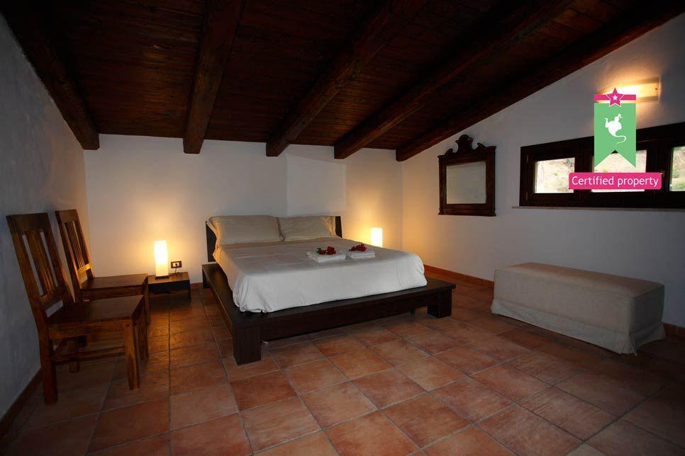 Villa Costanza Cefalu 7863
