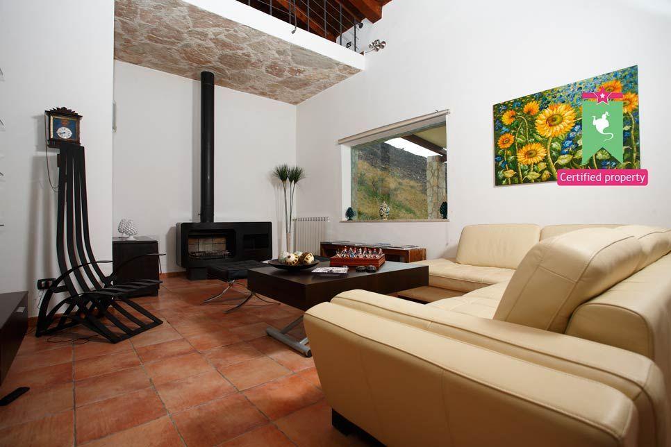 Villa Costanza Cefalu 7883