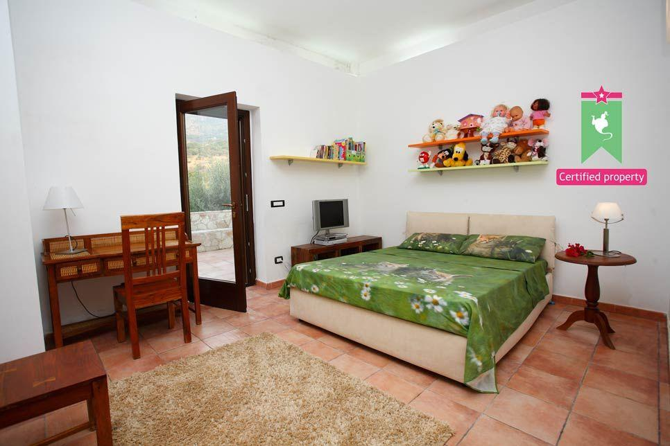 Villa Costanza Cefalu 7884