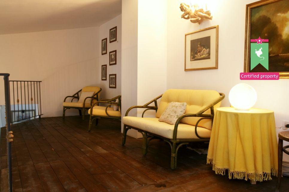 Villa Eliana Siracusa 4976