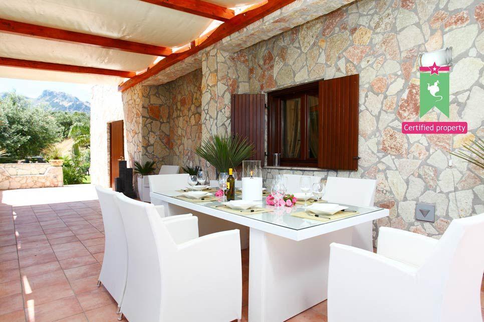 Villa Costanza Cefalu 7879