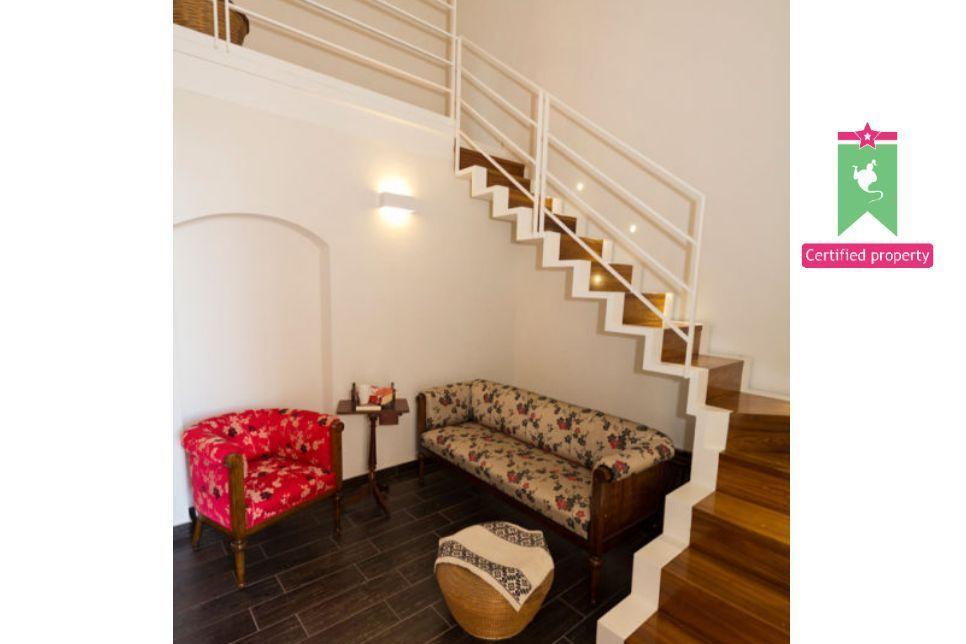 Villa Eliana Siracusa 4979