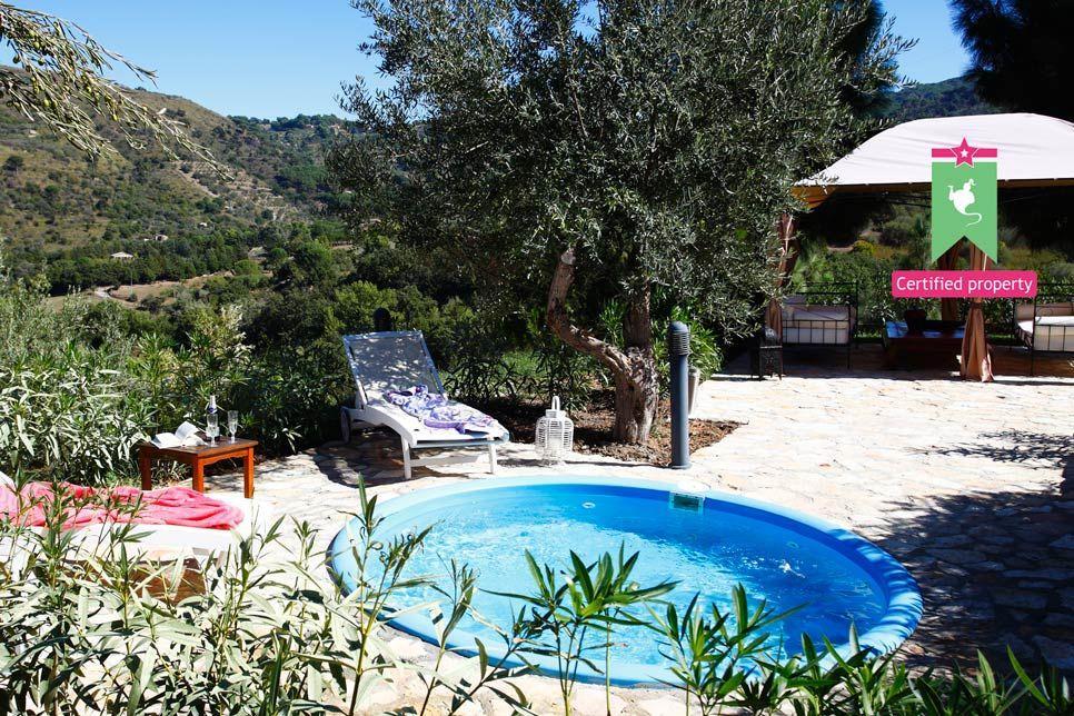 Villa Costanza Cefalu 7925