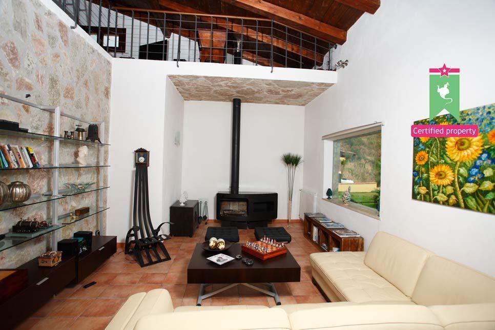 Villa Costanza Cefalu 7897