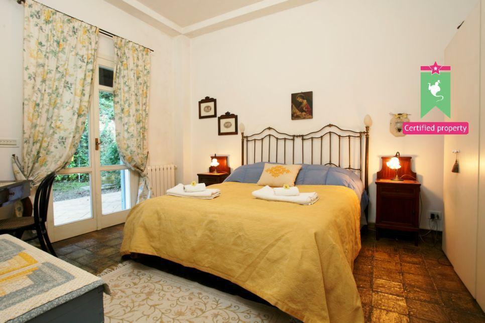 Villa Eliana Siracusa 4973