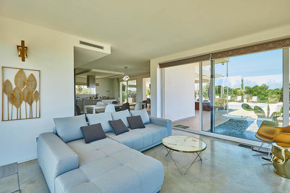 Villa Rebecca Noto 31959
