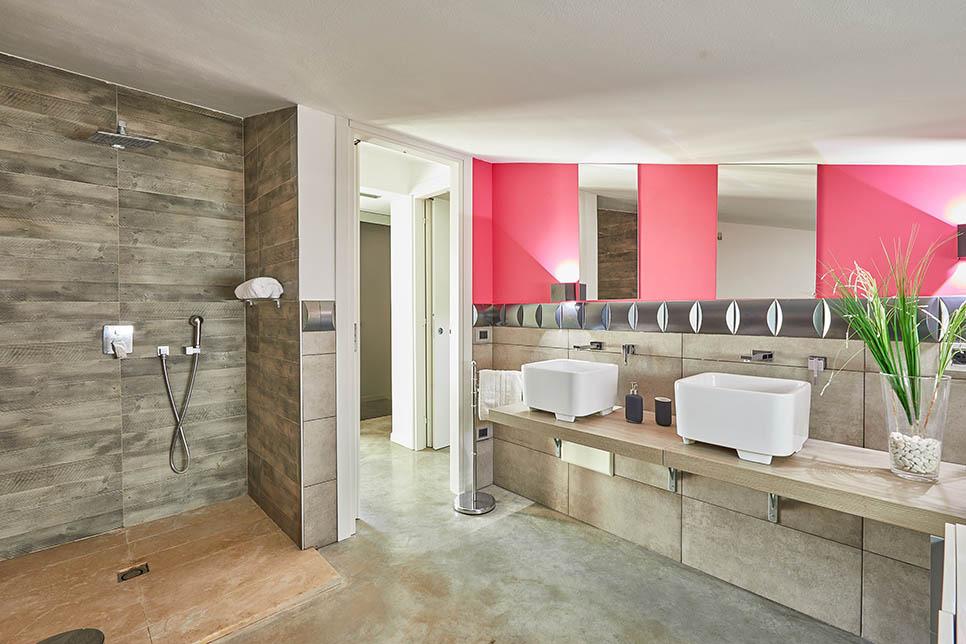Villa Rebecca Noto 31961