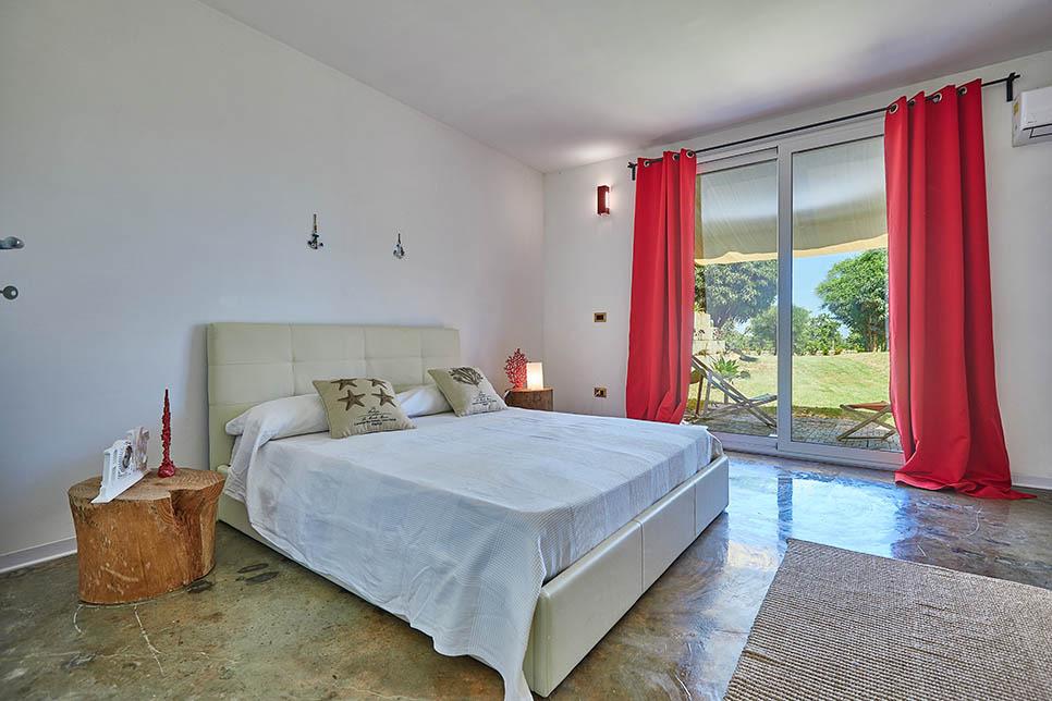 Villa Rebecca Noto 31962