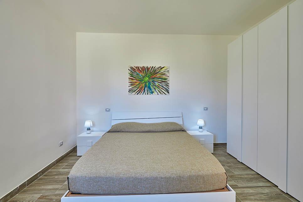 Villa Geranio Acquedolci 31403