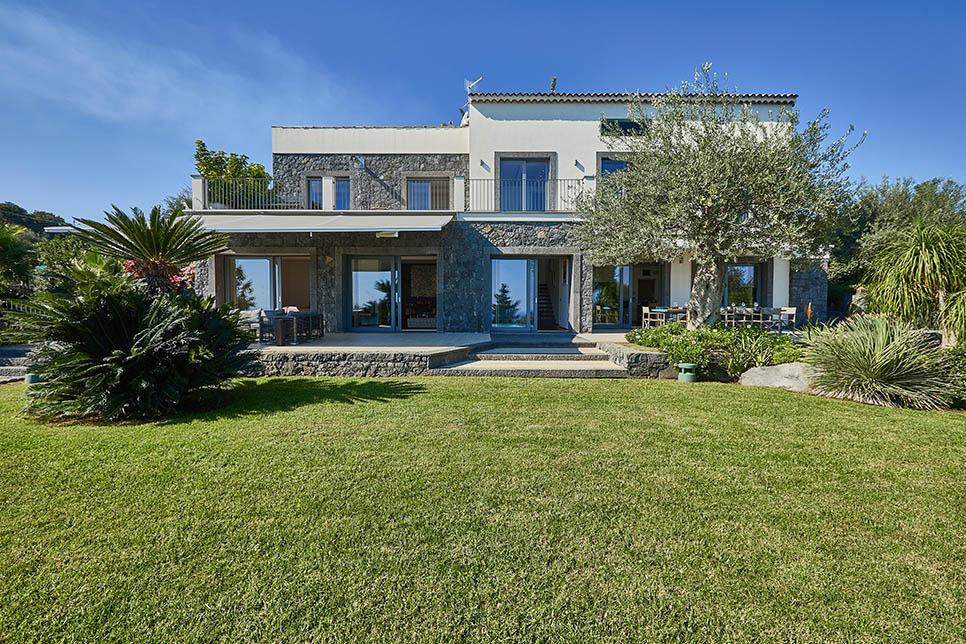 Casa dei Sogni Acireale 30938