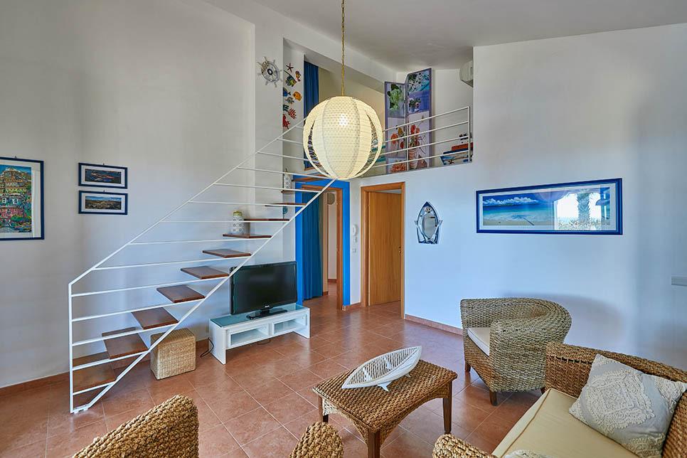 Casa degli Oleandri Scicli 31938