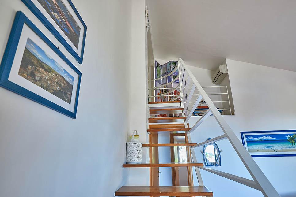 Casa degli Oleandri Scicli 31934