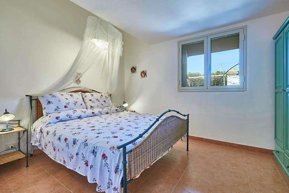 Casa degli Oleandri Scicli 31943