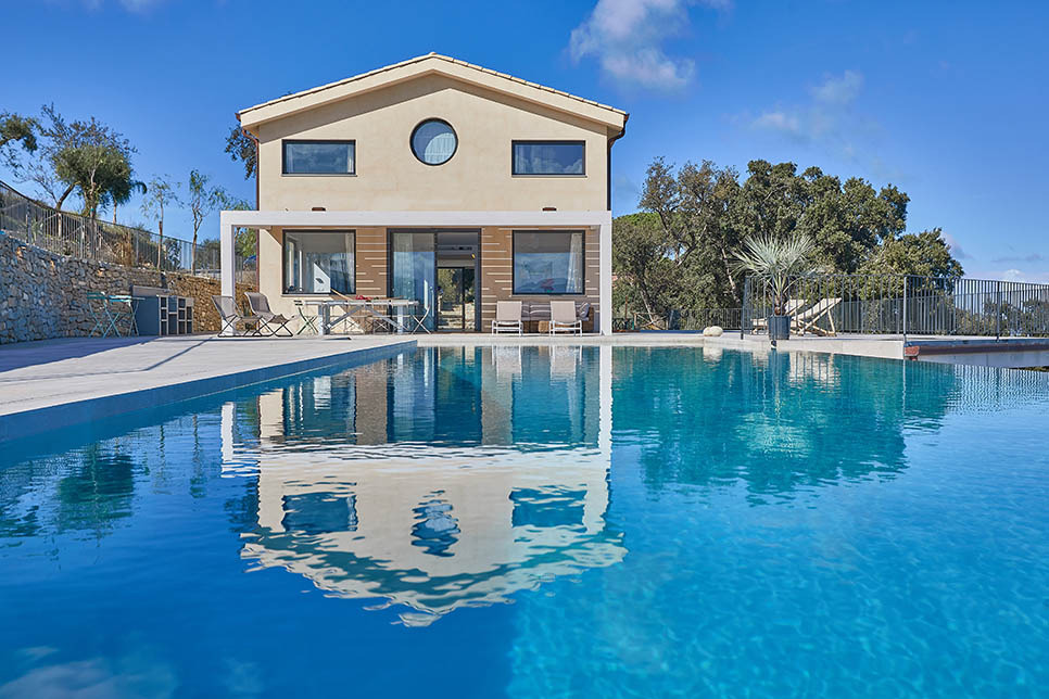 Villa Dionisio Patti 30998