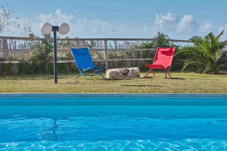 Villa Arancio Scicli 31145