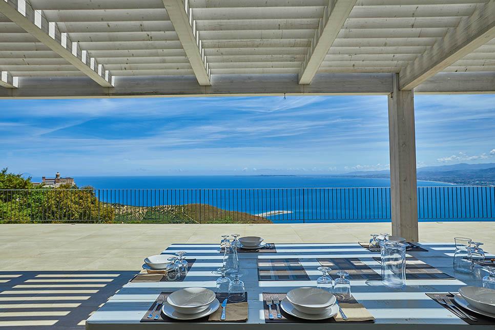 Villa Dionisio Patti 32422