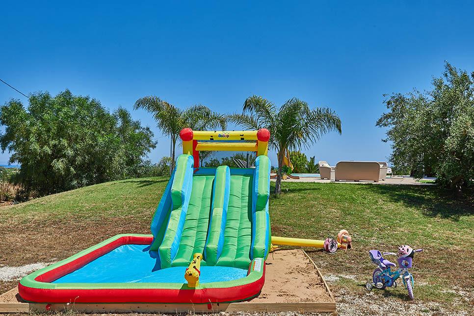 Villa Rebecca Noto 31975