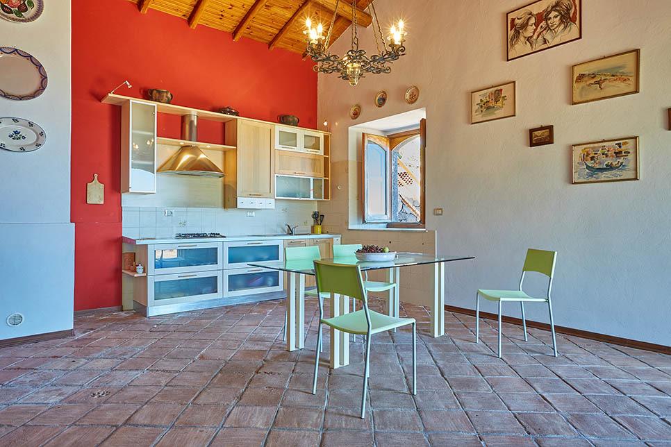 Le Case dell'Etna Sant'Alfio 30789