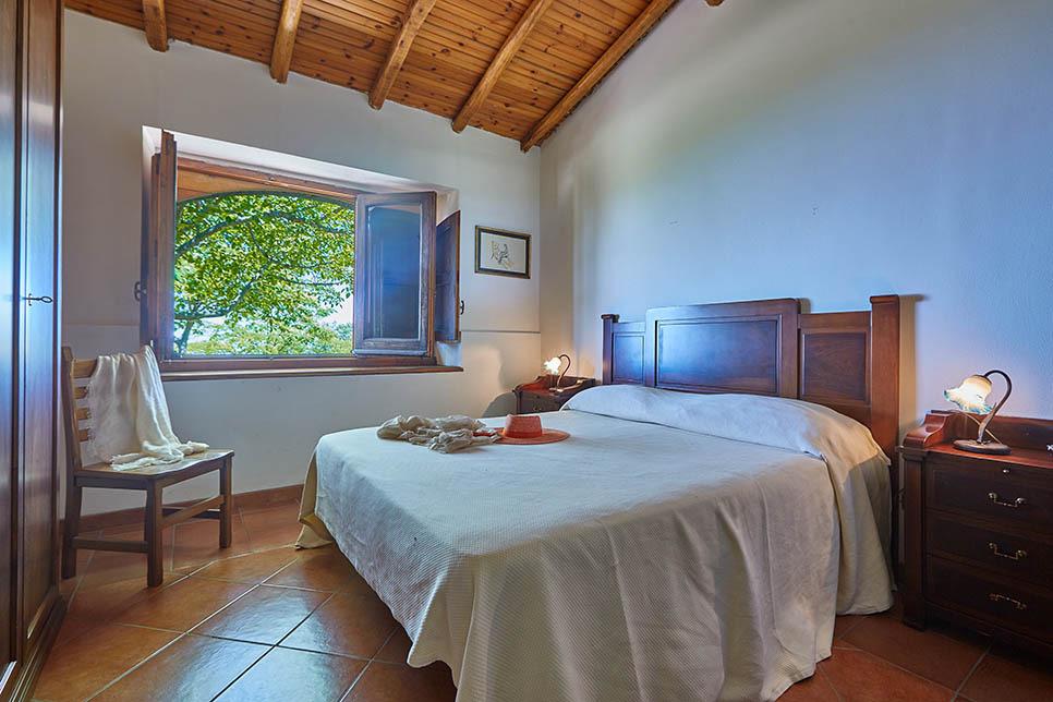 Le Case dell'Etna Sant'Alfio 30798