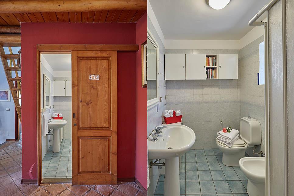 Le Case dell'Etna Sant'Alfio 30796